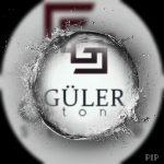 GULERSTONE